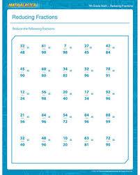 7th grade proportions worksheet worksheets