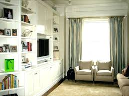 small storage cabinet with doors living room storage cabinets with doors sorosconnection info