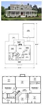 open floor plan design open floor plan home ideas open floor house and