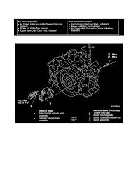 100 mitsubishi lancer 2008 repair manual mitsubishi lancer