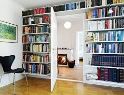 Beautiful Home Libraries by Home Library Ideas From Simple To Phenomenal
