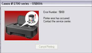 free download resetter canon ip2770 canon ip2772 ip2770 resetter free download