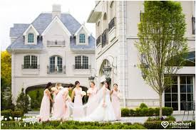 wedding photographers nj best park chateau estate wedding photographers nj creative unique pictures photos photography 6 600x400 jpg