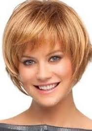 wedge shape hair styles best 25 wedge haircut ideas on pinterest short wedge haircut