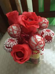 edible arrangement prices tastefully gifted we deliver washington dc maryland and