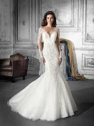 demetrios wedding dresses demetrios bridal demetrios bridal 777 demetrios bridal mockingbird