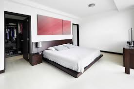Wall Furniture For Bedroom Attractive 93 Modern Master Bedroom Design Ideas Pictures