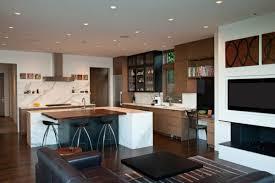 küche im wohnzimmer wohnzimmer kuche zusammen ihre wohnideen wohnzimmer und küche