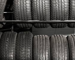 High Tread Used Tires Buying Used Tires What To Consider Firestone Complete Auto Care
