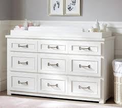 Cheap White Changing Table Changing Table Topper For Dresser Ikea One Thousand Designs