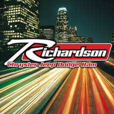 richardson jeep dodge ram richardson chrysler jeep dodge android apps on play