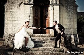 cout contrat de mariage comment réduire le coût de votre mariage décoration fête mariage