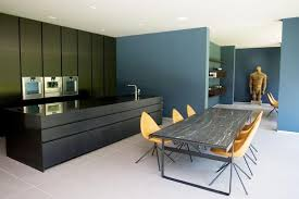 image result for grand design clinton dall house interiors