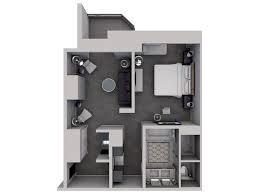 in suite floor plans 3d floor plans rooms suites waldorf astoria chicago