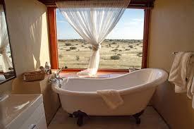 Bathroom Window Curtain Ideas Luxury Bathroom Design Ideas Part 2 Designing Idea