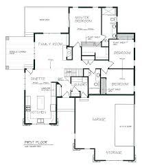 custom built homes floor plans floor plans to build a home smart halyava
