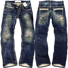 fashion for heavy men heavy denim jeans for men jeans frenchafricana org 2018