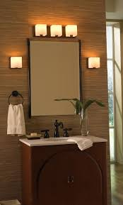 full length lighted wall mirrors full length lighted wall mirrors home design ideas