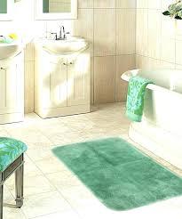 bathroom mat ideas large bath rugs icedteafairy club