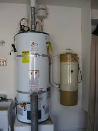 circulation pump for water heater making your water heater last longer ronald t curtis plumbing