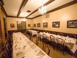 where to eat on thanksgiving in new orleans arnaud s restaurant