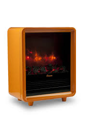 Small Electric Fireplace Heater Sophisticated Modern Electric Fireplace Ideas That Give