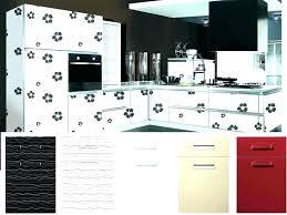 facade porte de cuisine seule facade de porte cuisine porte de cuisine porte de cuisine sur mesure
