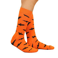 online buy wholesale orange socks from china orange socks