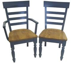 Shaker Dining Room Chairs Dining Room Table Dining Room Furniture Page 506