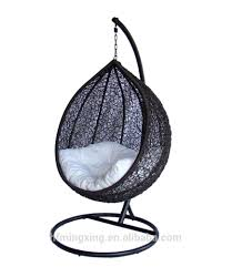Swing Chair For Sale Hammock Chair Hammock Chair Suppliers And Manufacturers At