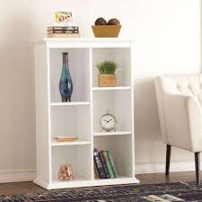 Transitional Office Furniture by Transitional White Bookcases Home Office Furniture The
