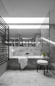Grey Bathroom Ideas by The 25 Best Grey Marble Bathroom Ideas On Pinterest Grey Shower
