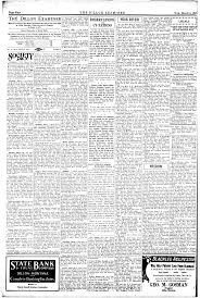 montana cers floor plans the dillon examiner dillon mont 1891 1962 march 05 1941 page