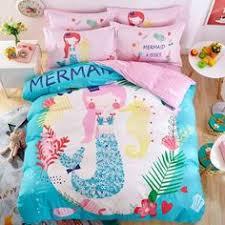 Dinosaur Bedding For Girls by Dinosaur Bedding Personalized Dinosaur Comforter Dinosaur