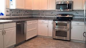 kitchen cool accent tiles for kitchen backsplash kitchen