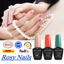 discount nail polish color price 2017 nail polish color price on