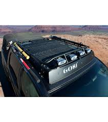 roof rack for toyota sequoia toyota tacoma stealth rack multi light setup no sunroof