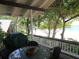 haleiwa vacation rental vrbo 150187 3 br north shore oahu