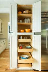 kitchen storage cabinets our customer s favorite kitchen storage cabinets