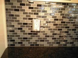 diy kitchen backsplashes photos ideas