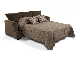 Bobs Furniture Sleeper Sofa Awesome Bobs Sleeper Sofa Small Living Room Design Ideas