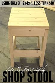 Diy Wood Projects Plans by 3307 Best Project Plans Free Images On Pinterest Woodworking