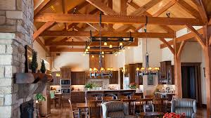 country home designs hill country home timber frame residential project photo gallery