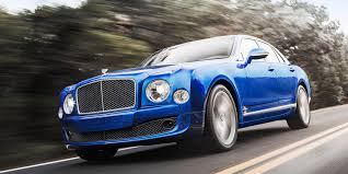 bentley mulsanne ti first drive 2015 bentley mulsanne speed
