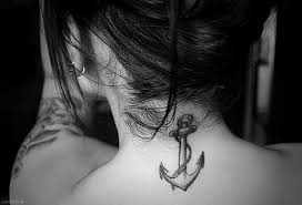 50 cool anchor designs and meanings hative