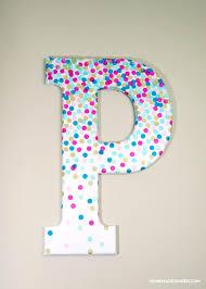 letter decorations for nursery nursery decorating ideas