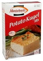 manischewitz borscht manischewitz low calorie borscht 24 oz of 12