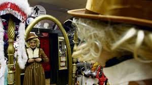 halloween costumes value village what to be this halloween a costume consultant can tell you the