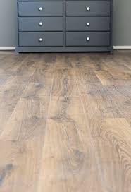 Laminate Flooring Installed Best 25 Laminate Flooring Fix Ideas On Pinterest Laminate