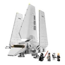 lego star wars target black friday lego imperial shuttle star wars ultimate collectors edition 10212